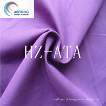 Tecido de popelina, tecido de t-shirt (133X72)