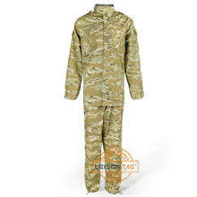Military Uniform ACU Combat uniform Military Army clothing ISO standard