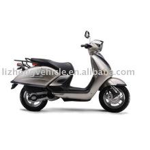 Scooter 50cc avec EEC&COC(Lion-king)