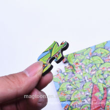 High quality jigsaw puzzle EVA puzzle, custom jigsaw puzzles