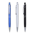 Newest Designed Promotional Stylus Pens Business Metal Pen on Sell