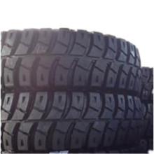 Neumáticos para camión volquete Mining Komatsu 930e