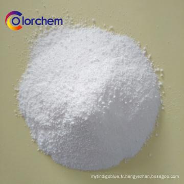 HALS agent stabilisant UV292 / 123/1130/770/622/944/119/783/791 HALS pour l'encre de peinture de revêtement en plastique