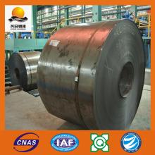 Q235 De bobines d'acier laminé à froid