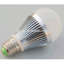 CE / RoHS alto brilho levou lâmpada e27 com preço de atacado