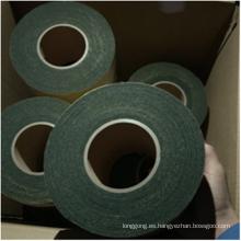 Cinta adhesiva de protección ambiental