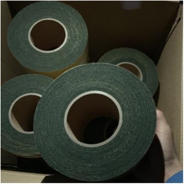 Ecofriendly Rubberized Fabric