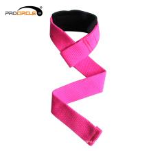 Polyster-kundenspezifische Gewichtheben-Bügel mit hoher Dichte