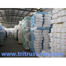 (3/50s) Spun Polyester Yarn for Sewing Thread