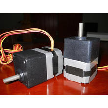 42mm Stepper Motor with Gearbox Stepper Motor