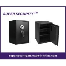 Protección biométrica grande con huella dactilar (SJD1413)