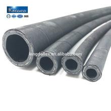 DIN 2SN 2SC standard hydraulic hose price