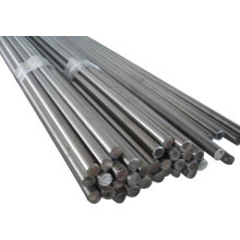 Incoloy 800 Round Rod
