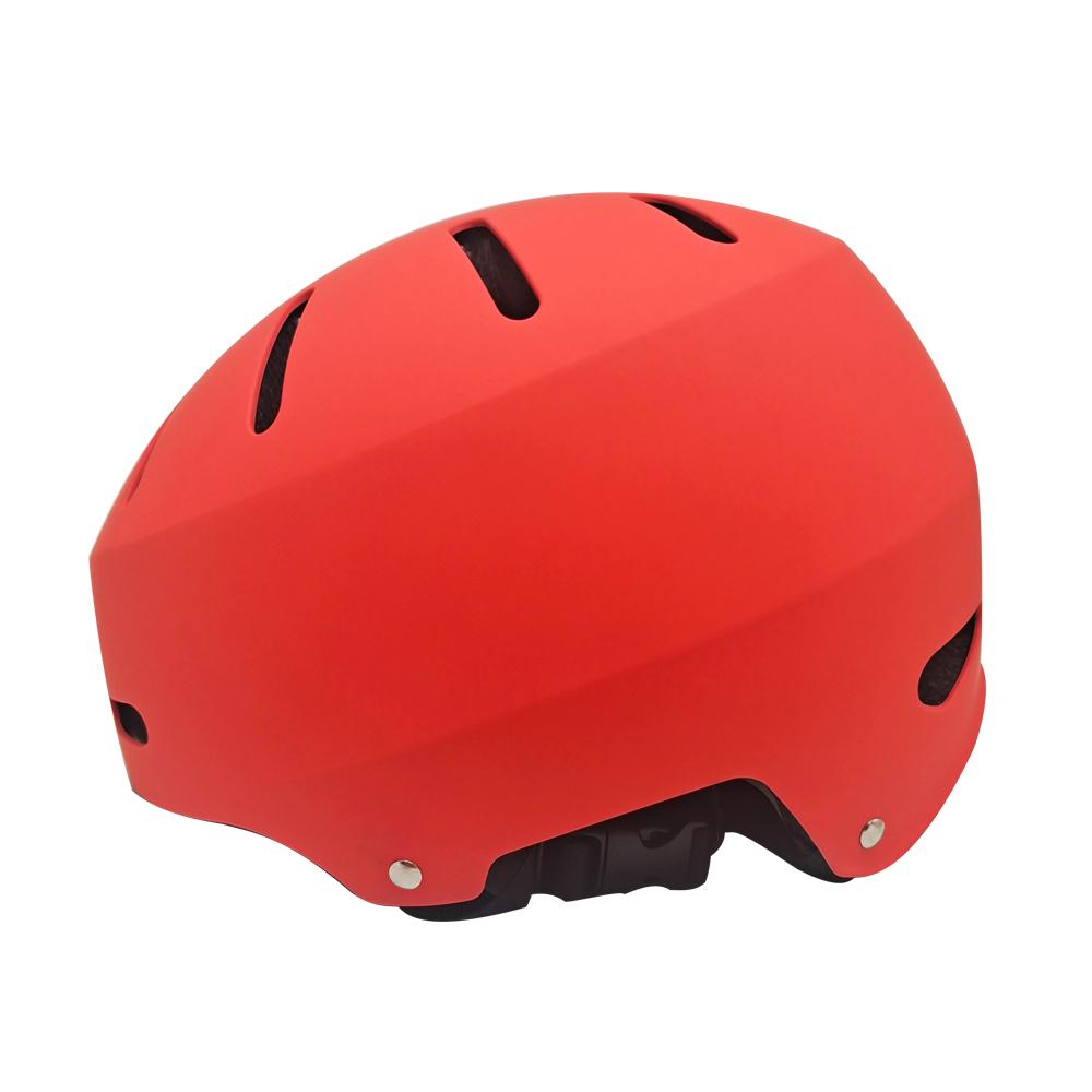 Best Helmet Skateboarding