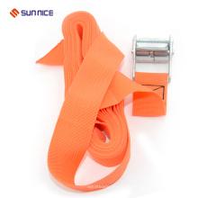Polyester personalisierte Gepäckband
