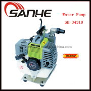 Gasoline Water Pump 34310 for Blance Demand