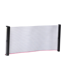Best price laptop 44 pin IDE flexible flat ribbon cable