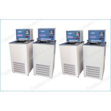 baño de agua y baño de aceite serieDC-4015 para laboratorio