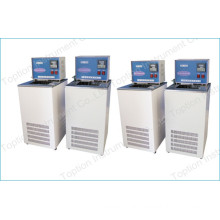 water bath&oil bath serieDC-4015 for lab