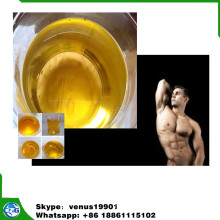 Injectable Oil Anabolic Steroids Hormone Masteron Best Price