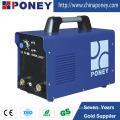 Inverter Arc Welding Machine Portable DC Welding Equipment MMA-125t/145t/160t/180t/200t
