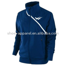 Damen Trainingsjacke Baseball Jacken