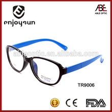 latest models cheap TR -90 optical frames
