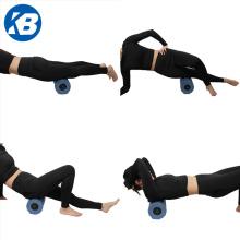 New Arrival 5 Speed EPP Foam Electric Massage Vibrating Foam Roller