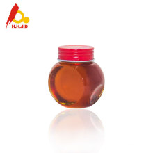 Hot Sale Best Honey For Immune System