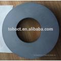 Супер твердость прочность карбида кремния керамическое уплотнение втулка кольцо