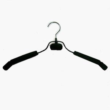 Tuch-Aufhänger für teure Kleider Shop oder Privatkrieg verwendet