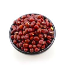 Rojo pequeño bean adzuki bean nueva cosecha color natural