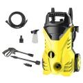1650W High Pressure Car Washer cleaner