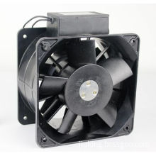 AC Axial Industrial Cooling Fan