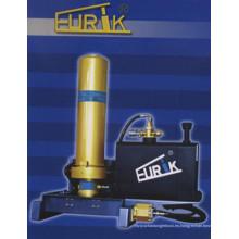 Sistema de elevación hidráulica con punta delantera (3TG-F132X4140W)
