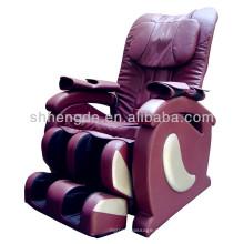 sillón reclinable de masaje / sillones de masaje / sillones de masaje baratos