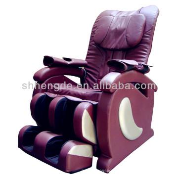 массажное кресло /массажные стулья/дешевые массажные кресла
