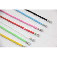 Brake inner cable for Bicycle Motorcycle