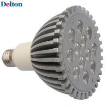 Feu de lumière à LED 12W Flower Shape (DT-SD-020)