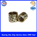 Top Quality and Sleeve Bush Brass Oilless Bearing (PAP 2515 P10)