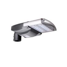 IP66 80W 1-10V lumière solaire de jardin de haute qualité étanche led lumières