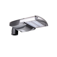Hot sell 65w solar garden light IP66 IK10 led street light with 7 years warranty