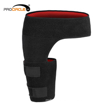 Hot Selling Fashion Protection Groin Strain Wrap Thigh Support