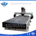 ATC del huso para madera CNC grabado máquina /1325 máquina de Router Cnc madera con atc del huso