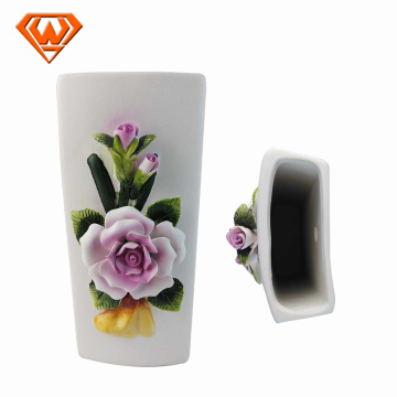 greenhouse ceramic humidifier for plants
