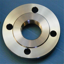 GOST12821-80 20CT weld neck flange