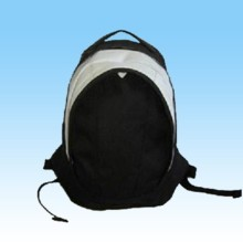 Polyester Bag Pack, Nylon Leisure Backpack Bag (NCI1007)