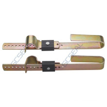 GC-BS001 Metal Barrier Seals for Truck and Container