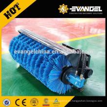 Wecan minicargadora 4 EN 1 BUCKET recambios GM750