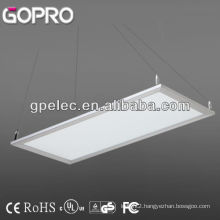 UL Approval SMD 36W LED Panel 1200x300